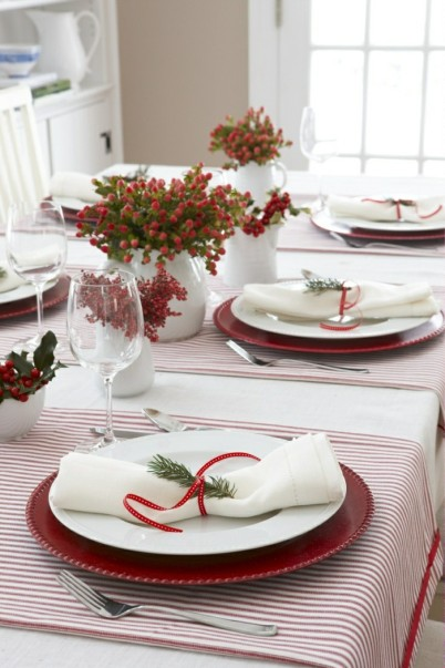 christmas-decorate-weihnachtsdeko-table-christmas-table-decoration