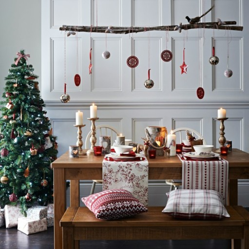 christmas-scandinavian-style-candles-twig-table-runners-christmas