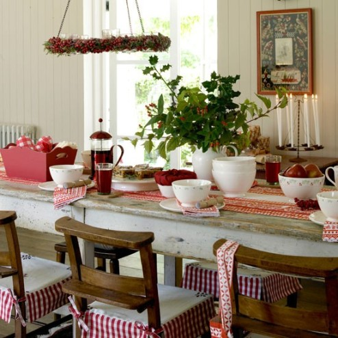 christmas-table-decorating-country-christmas-decorating-ideas-christmas