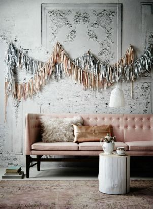 go-neutral-with-gold-and-pink-accents-4