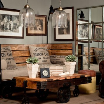 industrial-chic-room