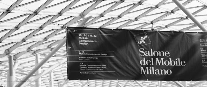 De Mallorca a Milán: Inspiración y nuevastendencias