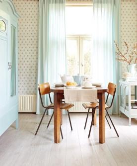 papel-pintado-eijffinger-de-coordonnc3a9-villalba-interiorismo-3