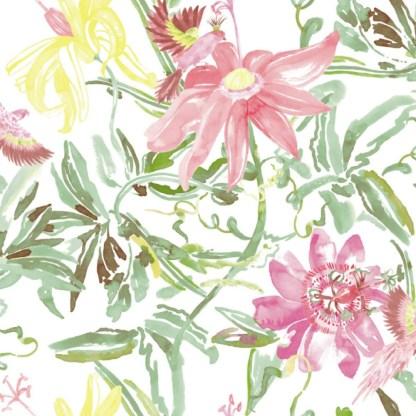 flowerswine_sku_3169509_52220214